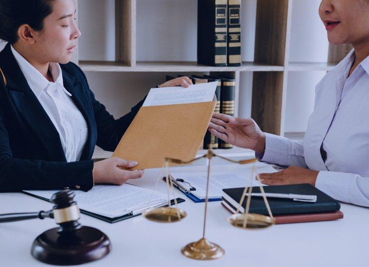 power of attorney's saugeen shores